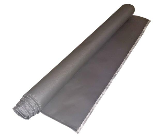 Коврик огнеупорный под печь (100х70 см) 08002