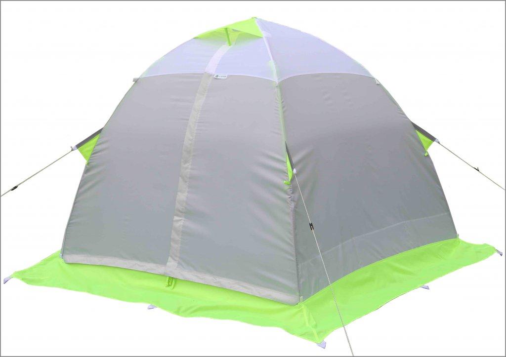 Палатка ЛОТОС 2С 17030