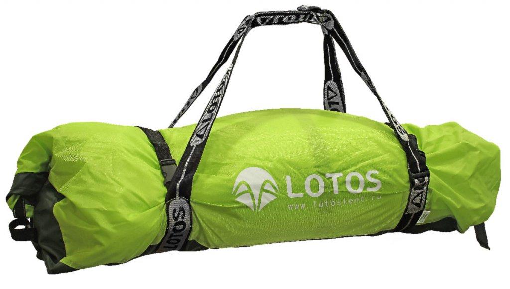 Лотос 3 универсал Т в сумке