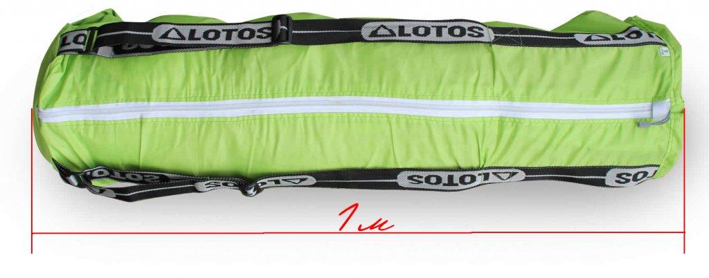 Компактная палатка Лотос.jpg