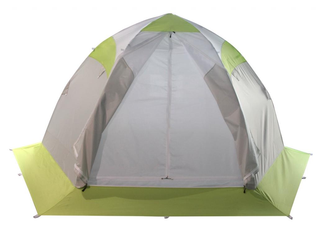 Внутренний тент для LOTOS 3, 4 в нутри палатки