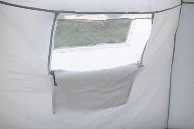 Inside_tent-01.jpg