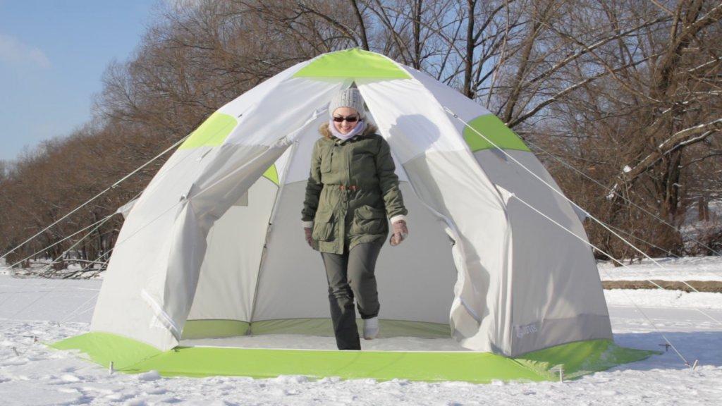 Вход в нашу палатку.jpg