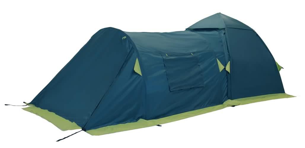 Палатка Lotos 2 Summer