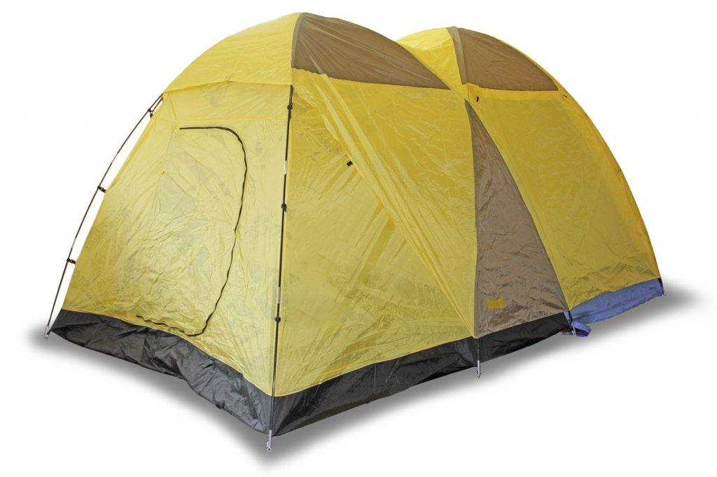 Финская палатка Гритланд Канзас