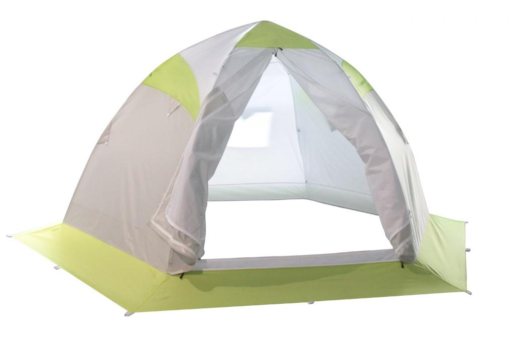 Внутренний тент для LOTOS 3, 4 внутри палатки