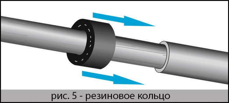 ris-5.jpg