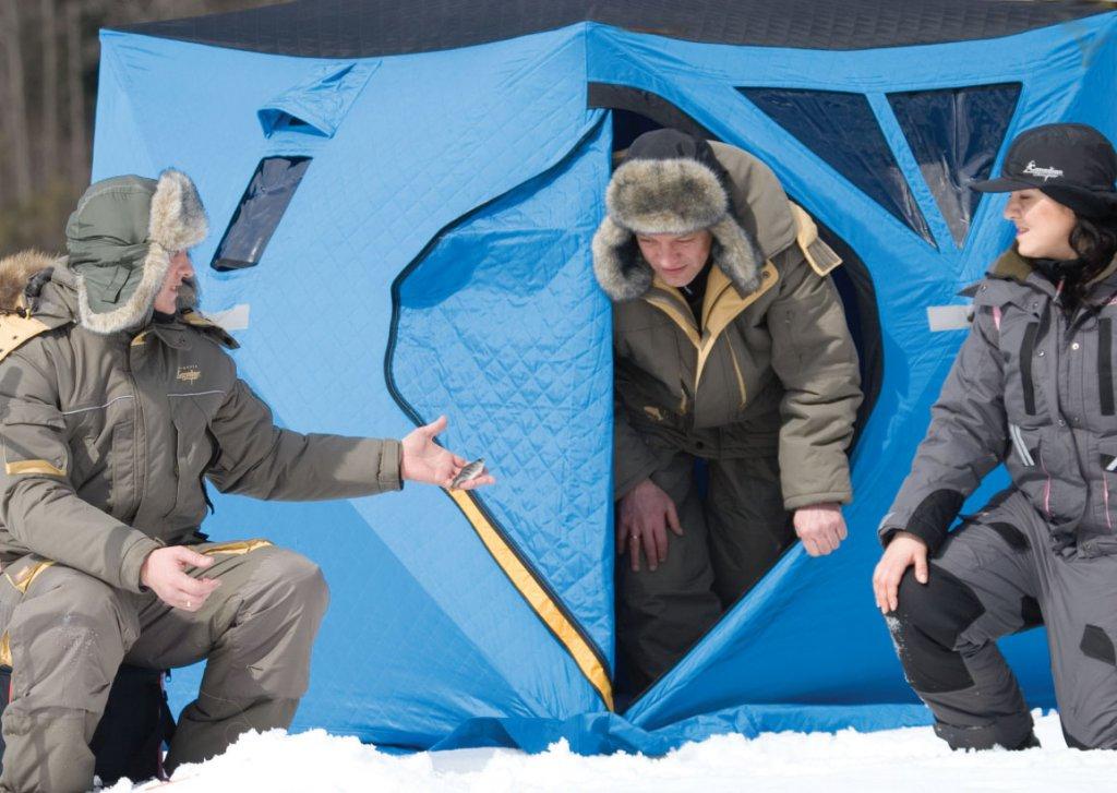 Вход в чужую палатку.jpeg